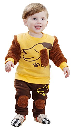 international dog dress up day - 3