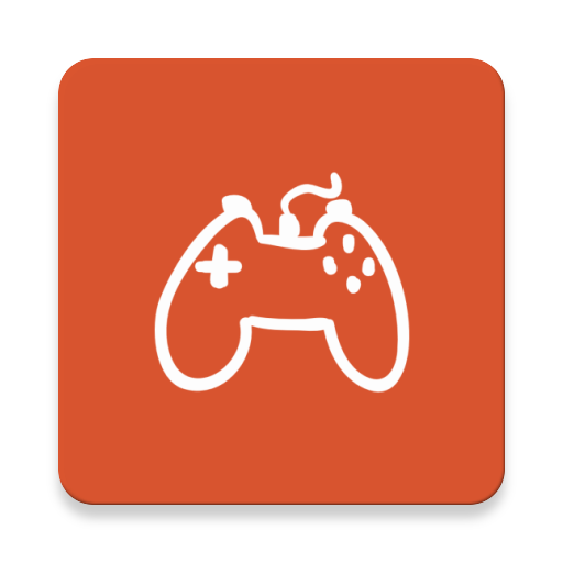 All Games In One App
