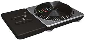 DJ Hero 2 - Turntable Kit (PS3) [Importación inglesa]