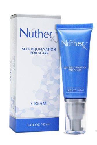 Nutherx Cream