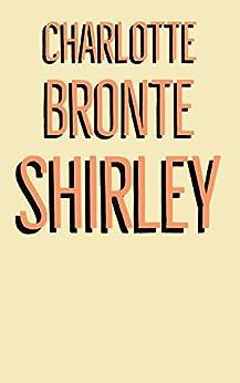 Charlotte Brontë | British author | Britannica.com