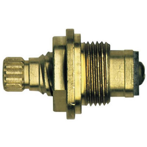 BrassCraft ST0510X Hot Stem for Streamway Faucets for Lavatory/Kitchen Faucet Applications