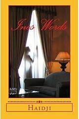 Ines' Words Paperback