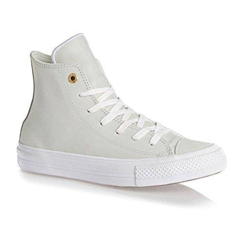 Scarpa Converse Ii Beige Star Hi W Iq4w0qP