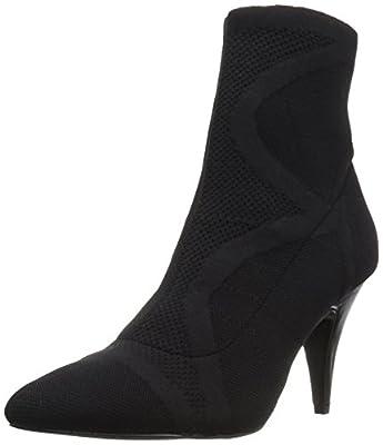 Carlos by Carlos Santana Women's Makayla Fashion Boot