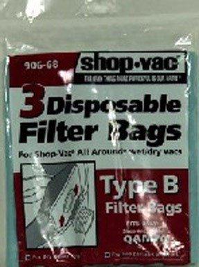 Bestselling Vacuum Parts & Accessories