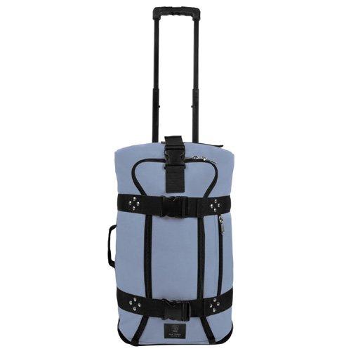 Club Glove Carry On Bag - 2