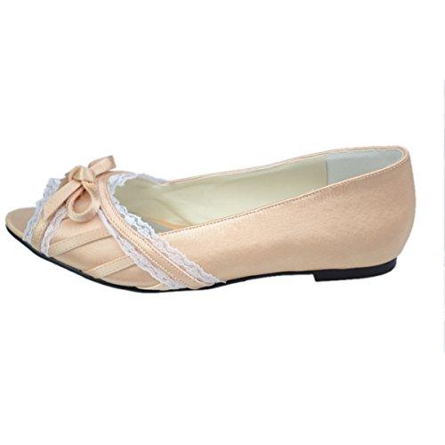 Ballet Minitoo femme femme Minitoo Ballet Minitoo Ballet femme ZPxq1vY