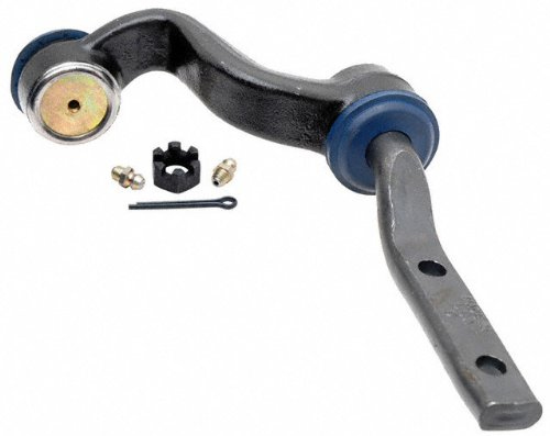 ACDelco 45C1085 Professional Idler Link Arm