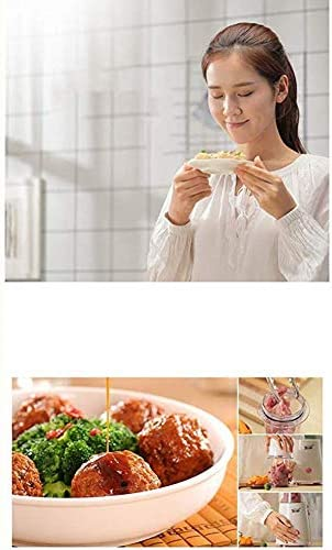 Presse-Agrumes, Mini Ménages Multi-Fonction Mixer Les Fruits Presse-Agrumes Électrique Broyage Lait De Soja Machine Légumes Machine Aliments pour Bébés Maker Meat Grinder