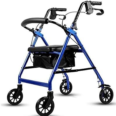 marche rollator Ayuda para caminar / andador / andador ...