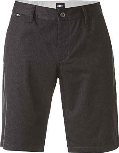 Fox Men's Essex Standard Fit 22