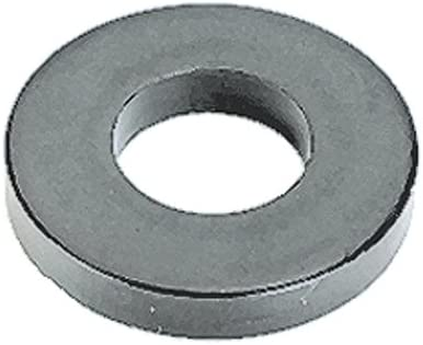 Te-Co Series 803 6 Pcs. // 3//16 // 5//8 Heavy Duty Hardened Flat Washers A C B 1//4 Stud // 9//32