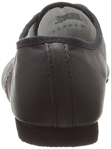 Bloch Jazz shoes adult adult sizes S0462L