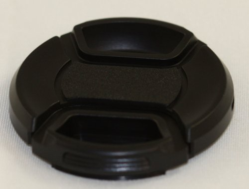 UPC 814733014896, Replacement Lens cap Cover For Panasonic FZ150 with Cap holder