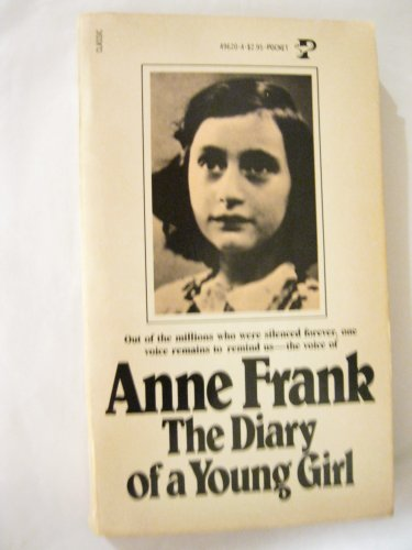 analysis of the diary of anne frank Film analysis of the diary of anne frank the diary of anne frank is a powerful non-fiction film based on the diary of a young jewish girl who went into hiding with her family in 1942 to escape the nazi persecution.