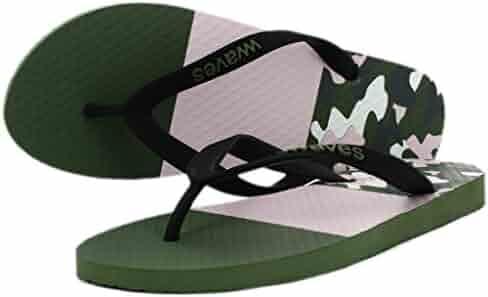 40de883e5 Shopping Green - 10 or 5 - 4 Stars & Up - Shoes - Men - Clothing ...