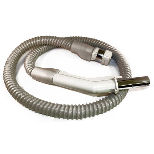 Generic Electrolux (Newer Style LE) (PISTOL GRIP) Hose