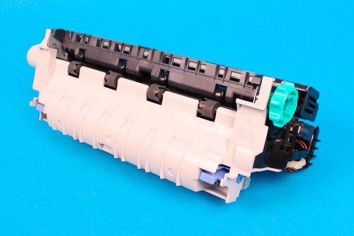 HP 4300 Fuser Assembly (RM1-0101-000CN) - Hp 4300 Fuser Assembly