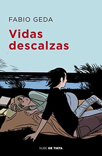 Amazon.com: Vidas descalzas (Spanish Edition) eBook: Fabio ...