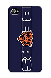 Best 9311972K695541762 seattleeahawks NFL Sports Colleges newest For SamSung Note 2 Case Cover