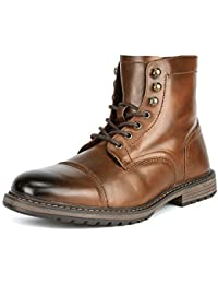 Men's Philly Dress Chukka Boots