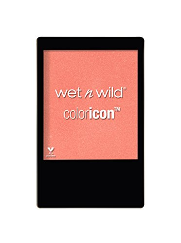 wet-n-wild-color-icon-blush-pearlescent-pink-0206-ounce