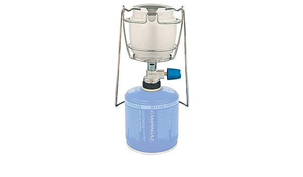 CAMPING GAZ - CAMPING GAZ Lampada lumogaz cv300/470 plus by ...