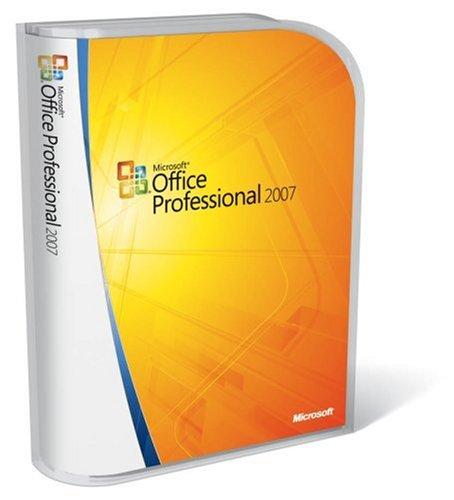 microsoft-office-2007-professional-1-pc-full-version-international-english-269-10342