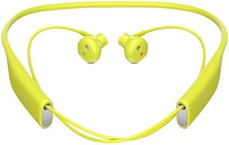 Sony Sbh70 Stereo Bluetooth Headset