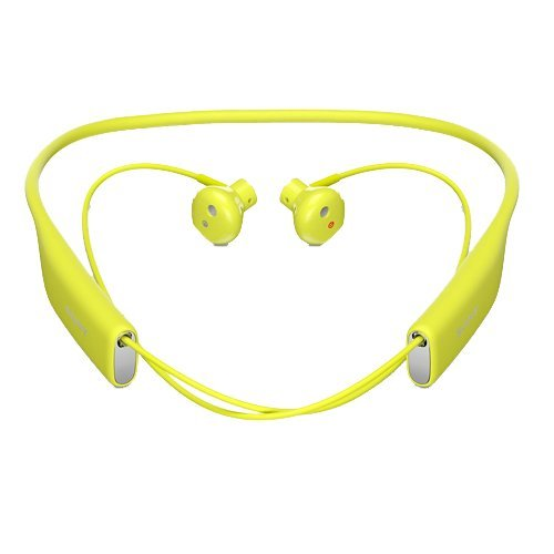 Sony Resistant Stereo Bluetooth Headset