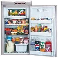 Refrigerador Norcold N510 - 5.5 pies cúbicos