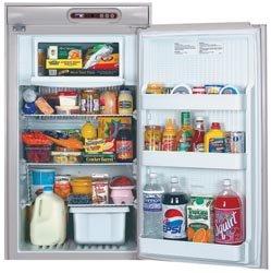 5ft refrigerator - 7