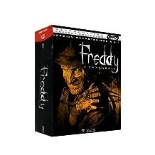 Freddy : L'intégrale - Coffret 7 DVD