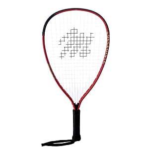The Collegiate - Aluminum Racquet