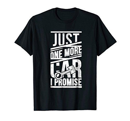 Funny Tuning Car Tshirt Gift Car Lover Tuner V8