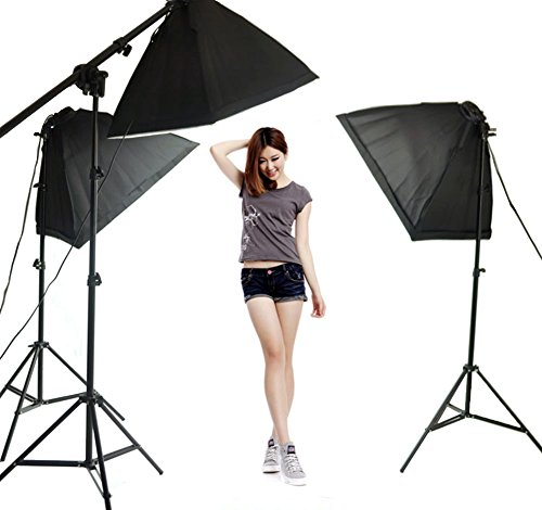 Soft Boxes Lightdow Overhead Softbox Continuous Photo