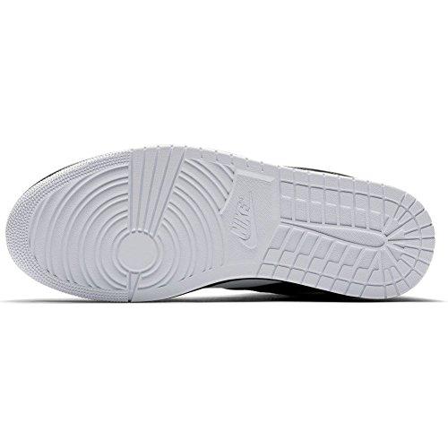 Jordan Jordan Zapatillas Jordan Zapatillas Jordan Zapatillas Jordan Zapatillas Zapatillas vc1FA6HH