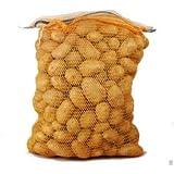 Kartoffel Belana festkochend 10kg deutsche Speisekartoffel