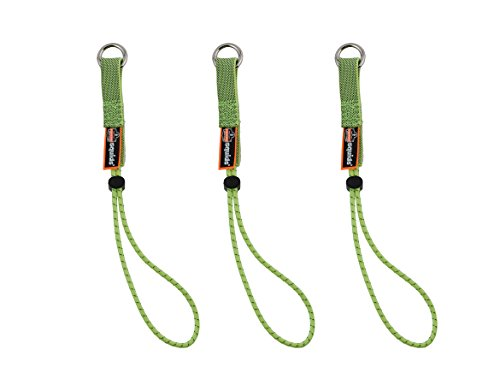 Most bought Restraint Ropes & Lanyards