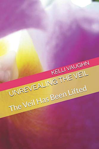 Search : UNREVEALING THE VEIL