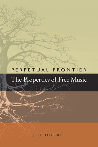 Perpetual Frontier / The Properties of Free Music ()