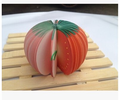 1-pcs-cute-fruit-sticky-notes-tomato-memo-pads-for-diy-scrapbook-decoration-bookmark-paper-working-w