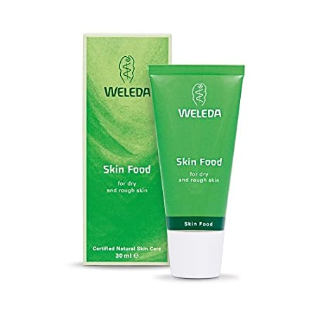 Weleda Skin Food, 2.5 Ounce 9859