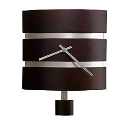 Howard Miller 625-404 Marrison Wall Clock