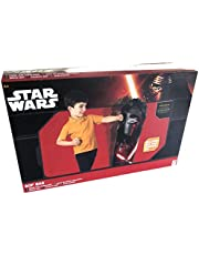 Sambro STW7-3083-1 Star Wars aflevering 7 Bop tassen