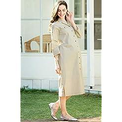 Maternity Nursing Dresses
