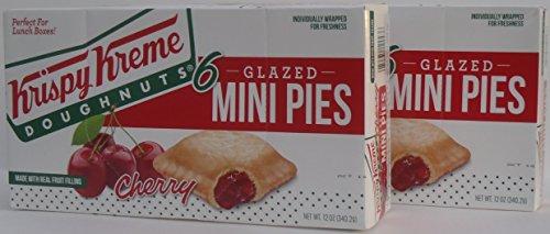 krispy-kreme-glazed-mini-pies-6-2-oz-glazed-mini-pies-per-box-two-boxes-cherry