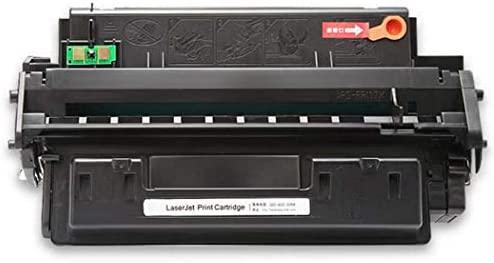 Cartucho de tinta compatible negro HP10A Cartucho de impresora ...