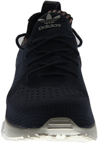 Adidas Zx Flux Adv Deugd Pk Marineblauw